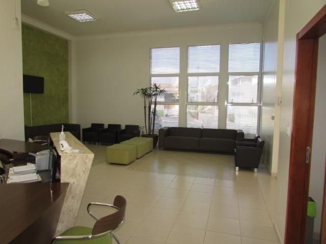 Escritório para alugar em Orfas, Ponta grossa cod:02549.001 - Foto 10