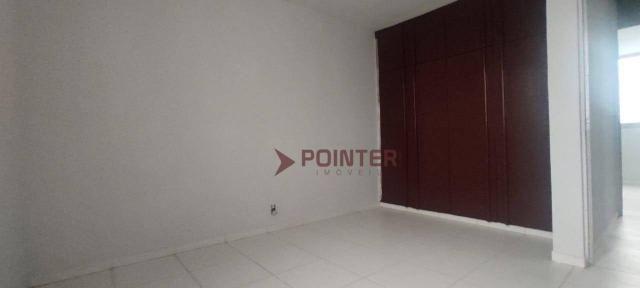 Apartamento à venda, 75 m² por R$ 154.000,00 - Panorama Parque - Goiânia/GO - Foto 8