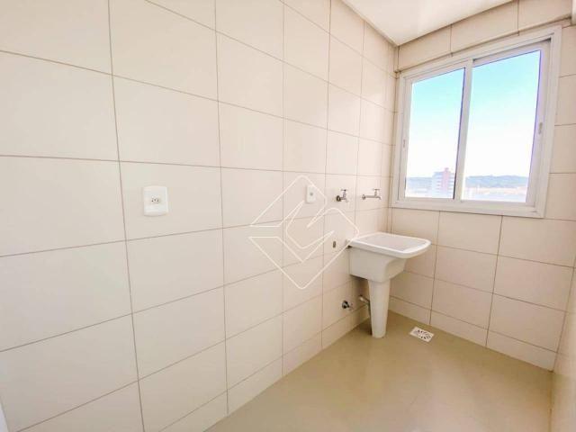 Apartamento com 3 dormitórios à venda, 107 m² por R$ 600.000 - Edifício Manhattan Residenc - Foto 10
