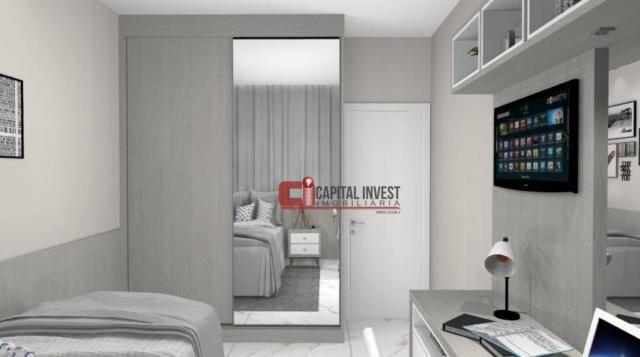 Casa com 3 dormitórios à venda, 184 m² por R$ 670.000,00 - Vila Guedes - Jaguariúna/SP - Foto 14