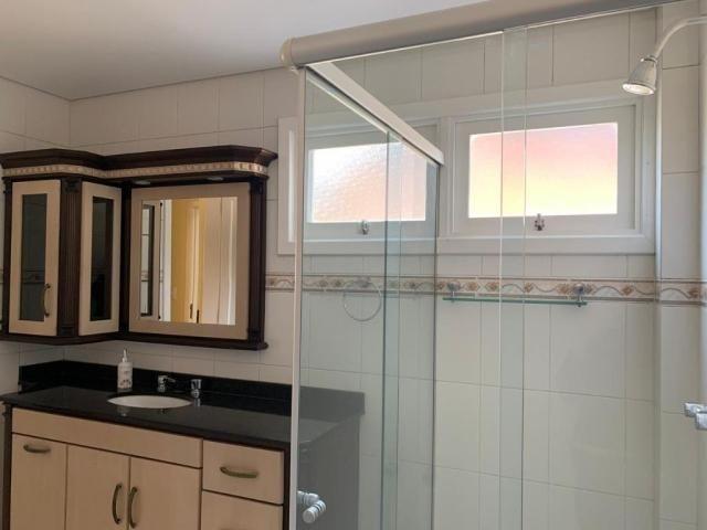 Apartamento com 4 dormitórios à venda, 145 m² por R$ 1.400.000,00 - Centro - Gramado/RS - Foto 8