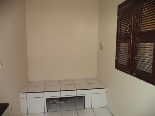 Apartamento com 1 dormitório para alugar, 45 m² - Monte Castelo - Fortaleza/CE - Foto 3