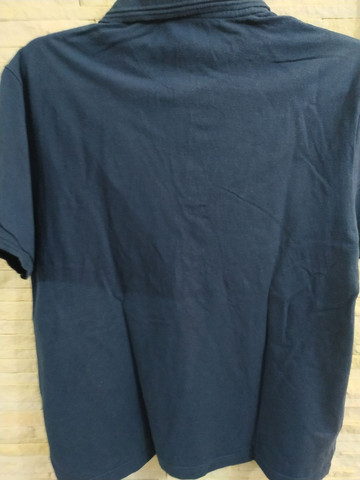 Camisa masculina Siberian tamanho M - Foto 3