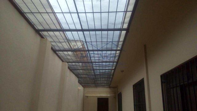 Casa à venda com 3 dormitórios em Centro, Santa cruz das palmeiras cod:10131491 - Foto 14