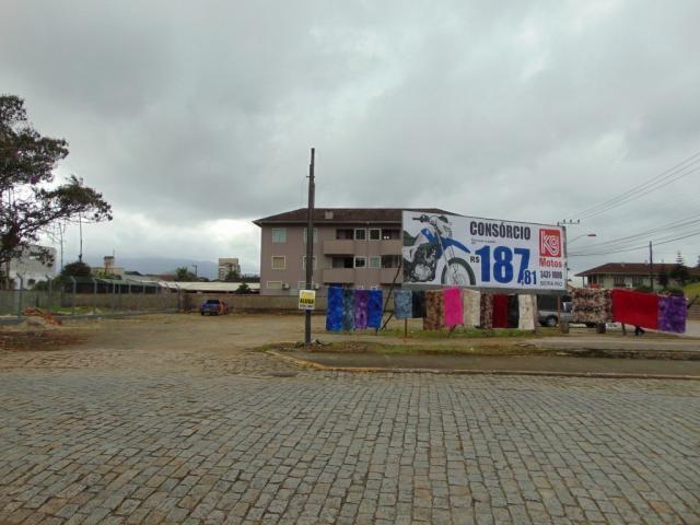 Terreno para alugar em Pirabeiraba, Joinville cod:06691.009 - Foto 7