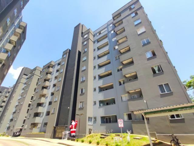 Apartamento para alugar com 2 dormitórios em Santo antonio, Joinville cod:06309.001