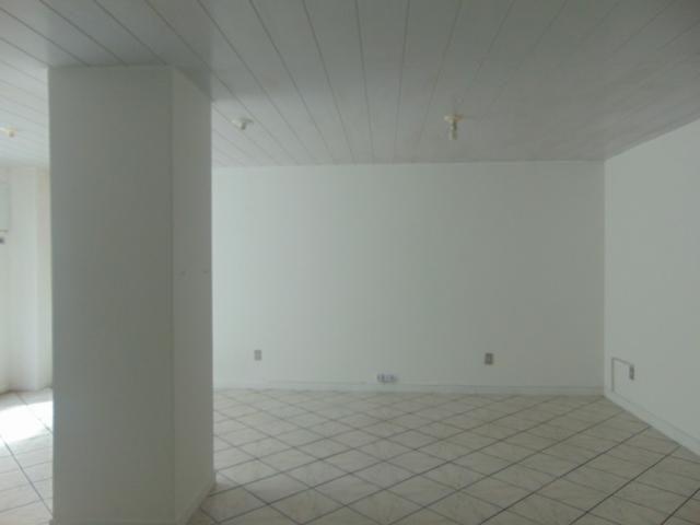 Escritório para alugar em Centro, Joinville cod:03306.005 - Foto 6