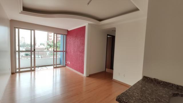 Apartamento para alugar com 2 dormitórios em America, Joinville cod:09259.001 - Foto 6