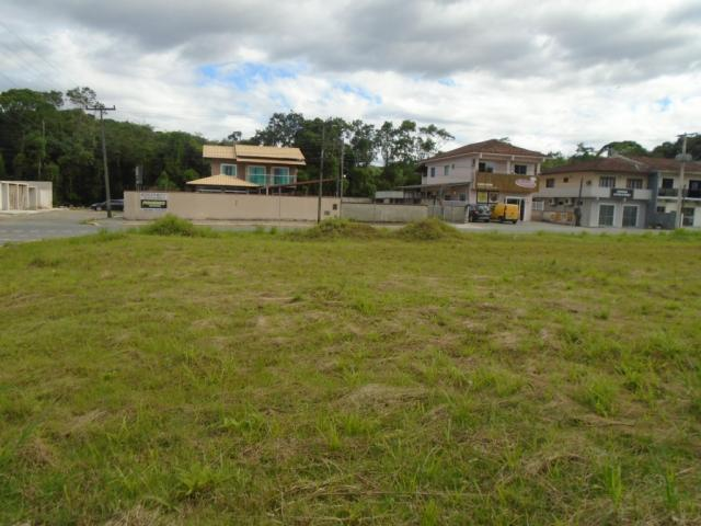 Terreno para alugar em Santa catarina, Joinville cod:08122.001 - Foto 6