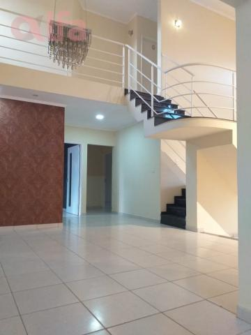 Casa de condomínio para alugar com 4 dormitórios em Pedra do bode, Petrolina cod:157 - Foto 2