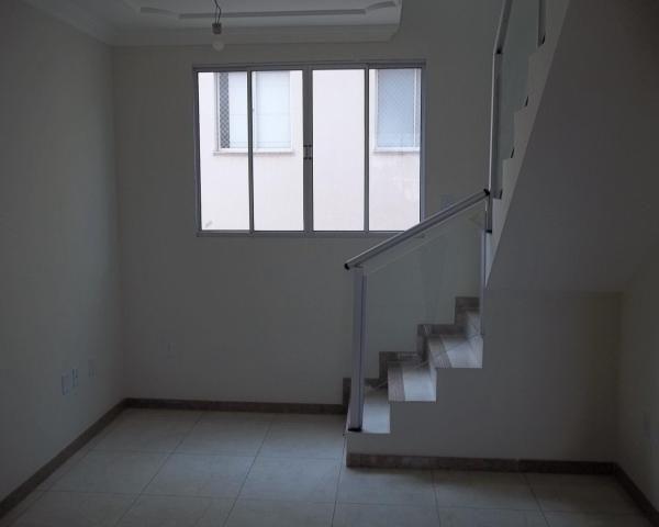 cobertura, excelente oportunidade, excelente localidade,quatro quartos