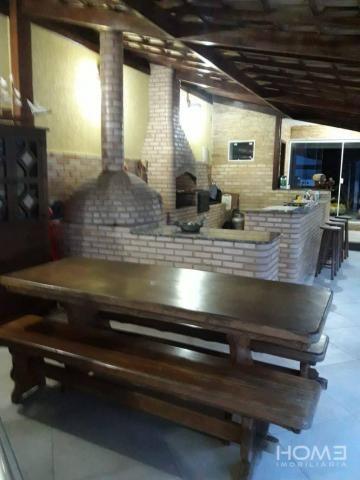 Casa à venda, 400 m² por R$ 1.800.000,00 - Enseada - Angra dos Reis/RJ - Foto 6