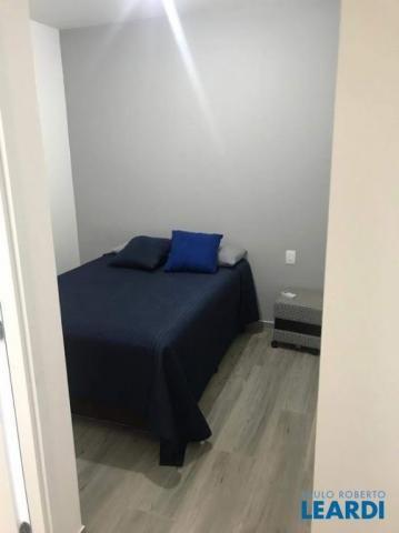 Apartamento à venda com 2 dormitórios em Ponte preta, Campinas cod:602095 - Foto 6