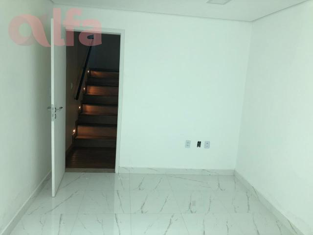 Escritório para alugar em Km2, Petrolina cod:616 - Foto 6