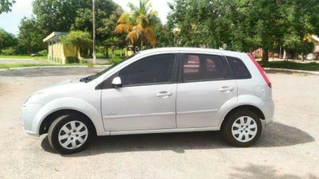 Fiesta Hatch 1.0 - Foto 13