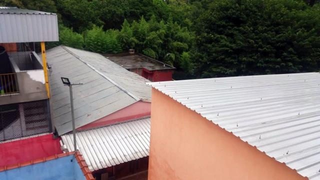 Chácara à venda com 4 dormitórios em Chácaras virgínia, Suzano cod:4021 - Foto 17