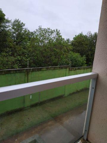 Apartamento de 02 Quartos em Linhares - Condomínio Morada do Verde  - Foto 4
