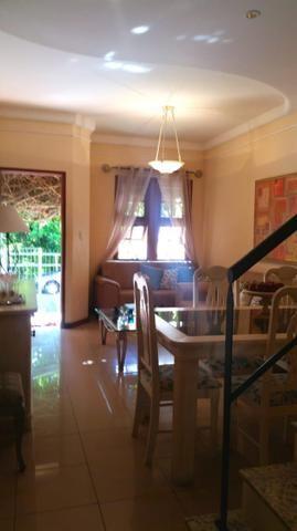 Casa Jardim Amalia 3 quartos - Foto 3