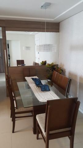 Murano Imobiliária vende apartamento de 2 quartos na Praia da Costa, Vila Velha - ES. - Foto 6