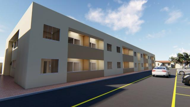 """Apartamento (Moradia ou Investimento) em """"Porto Seguro"""" Bahia- Na Planta! - Foto 6"""