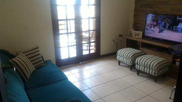 Casa Jardim Amalia 3 quartos - Foto 11