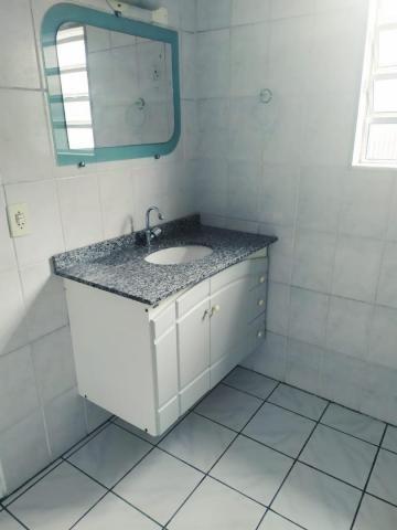 Sobrado com 3 dormitórios para alugar, 150 m² por R$ 1.600/mês - Jardim Santo Antônio - Sa - Foto 15