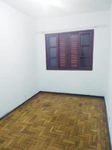 Sobrado com 3 dormitórios para alugar, 150 m² por R$ 1.600/mês - Jardim Santo Antônio - Sa - Foto 14