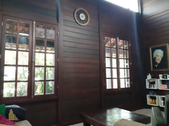 Casa 3 quartos com suíte na Morada da Colina - Foto 9