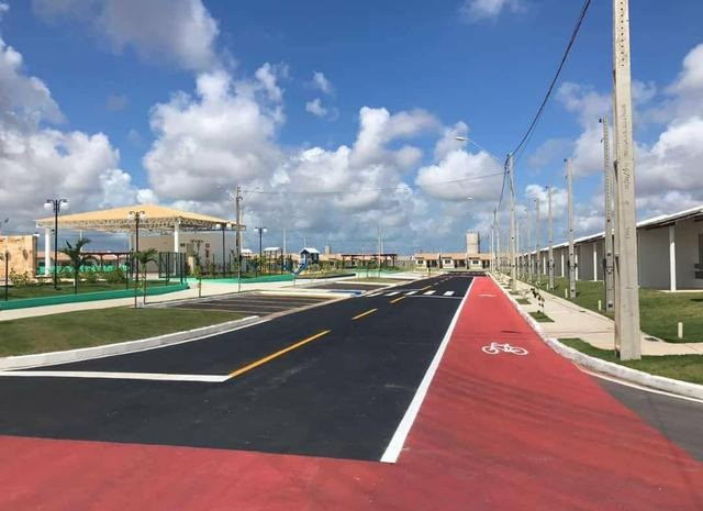 Lançamento Residencial Grand Jardim!!! - Foto 7