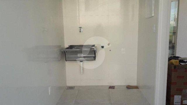 Casa Duplex no Condomínio Terras Alphaville Maricá II!!!! - Foto 12