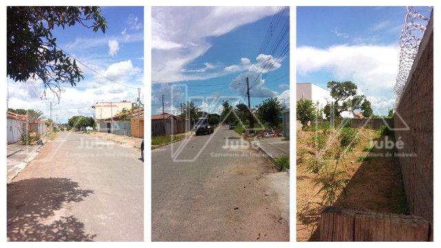 Lote no bairro Itaguaí II em Caldas Novas ?GO - Foto 2
