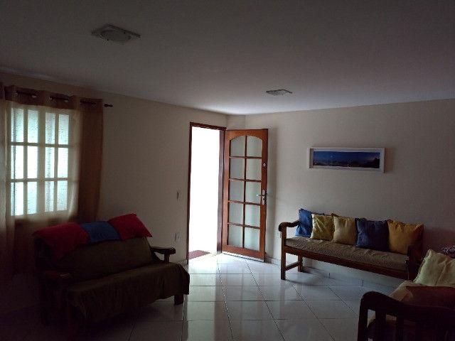 Arraial do Cabo -Casa de condomínio-10min da Prainha - Foto 2