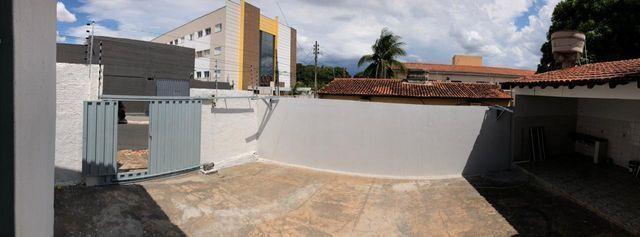 Vendo ou Alugo casa no Boa Esperança à 2 quadras do portão central UFMT - Foto 9
