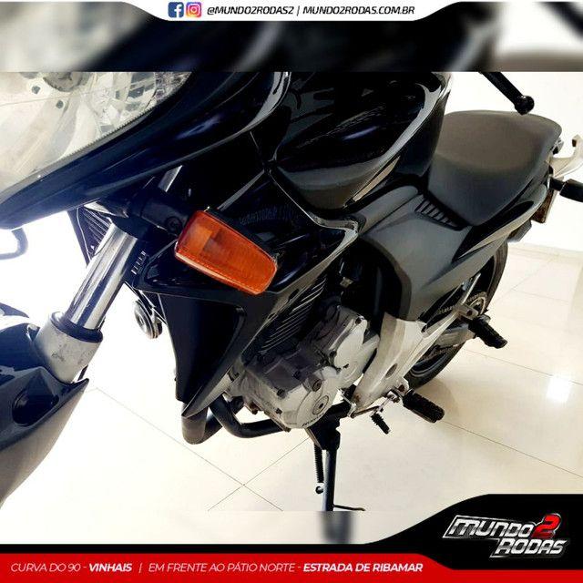 Honda CB300 R 13/14 - Foto 4