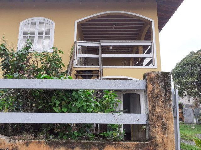 Casa em Mangaratiba