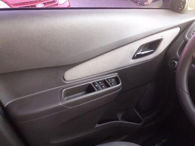 Chevrolet cobalt 1.4 ltz - Foto 13