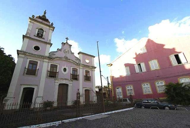 Casas Alto Padrão em Poçoda Panela 258m² 4 ou 5 suites jardins privativos separados - Foto 5