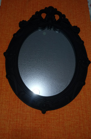 Espelho (Usado) - Foto 4