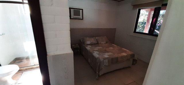 Casa Temporada em Búzios Alto Padrão - Piscina Privativa - Até 15 pessoas - Foto 8