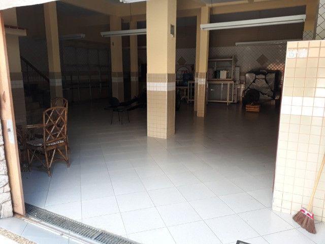 Casa conego nova friburgo 3 pavimentos - Foto 6
