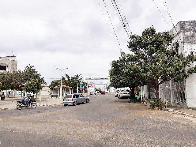 Casa frente praça Sr. do Bonfim, Centro - Foto 8