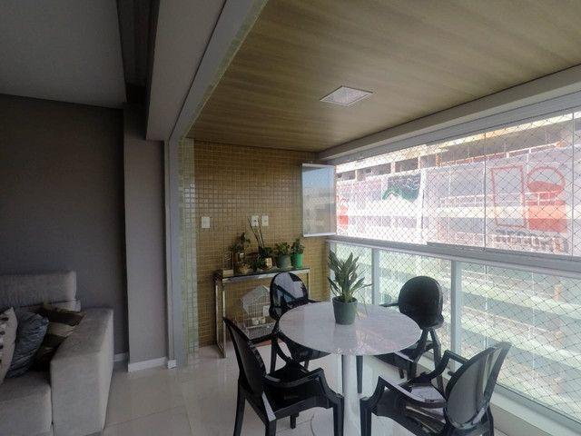 Edifício Mansão Antônio Oliveira - Foto 3