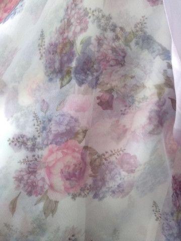 Vendo um vestido - Foto 2