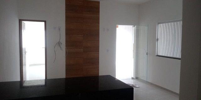 Vendo Casa no Mariricu - Guriri - 200 mil - Foto 6
