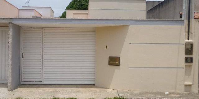 Vendo Casa no Mariricu - Guriri - 200 mil