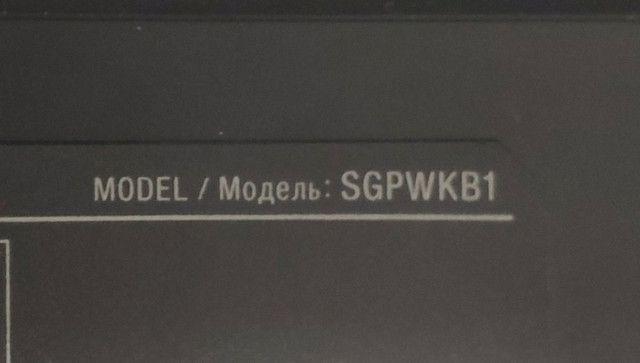 Teclado Sony para Celular Tablet Android - Foto 3
