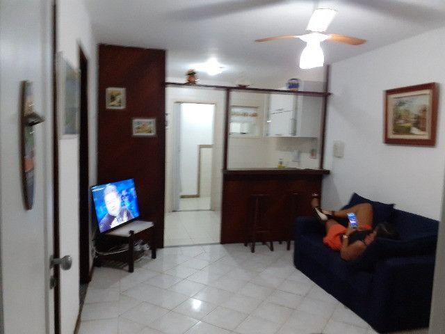 Casa Arraial do Cabo Carnaval 2021 - Foto 2