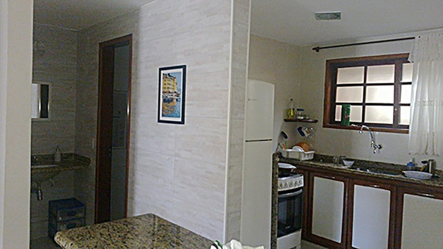 Arraial do Cabo -Casa de condomínio-10min da Prainha - Foto 4
