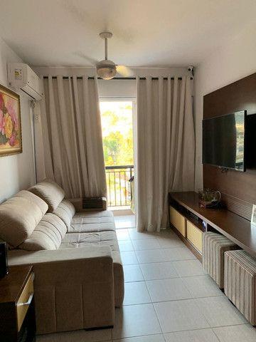 Excelente Apartamento 2 quartos - Niterói 349ap609 - Foto 15