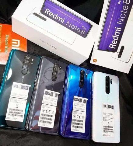 Xiaomi imperdível